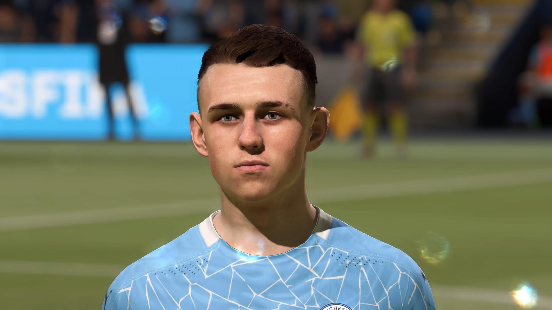 モード fifa21 キャリア 【FIFA21】キャリアモード攻略「ポジション別〈若手〉おすすめ選手」【FW編】